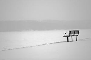 silence[1]